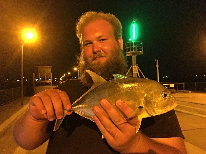 Bowen Fishing
