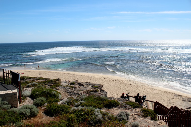 Prevelly - Things to See and Do in Margaret River