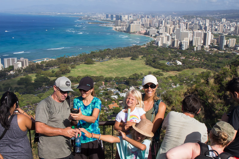 10 - dîämond-head-crater-walk-things-to-do-in-waikiki-with-kids (2)