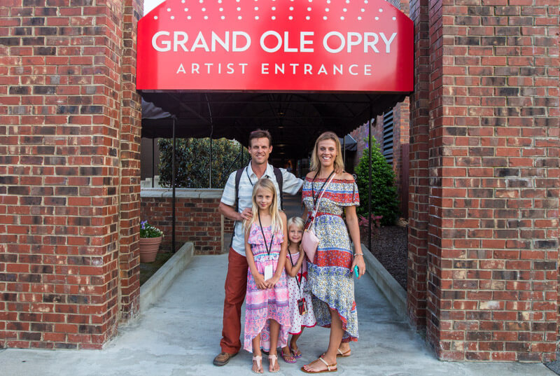 yTravelblog - Grand-Ole-Opry-backstage-tour-2
