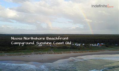 Noosa Northshore