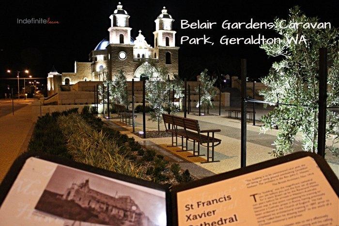 Belair Gardens Geraldton