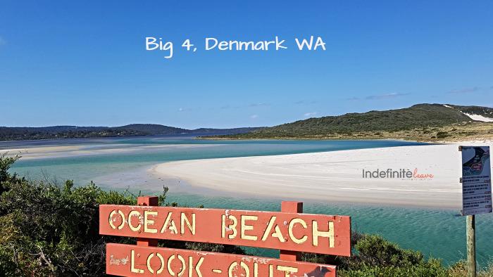 Big 4 Denmark