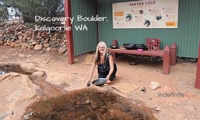 Discover Boulder