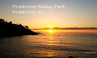 Frankston Holiday Park