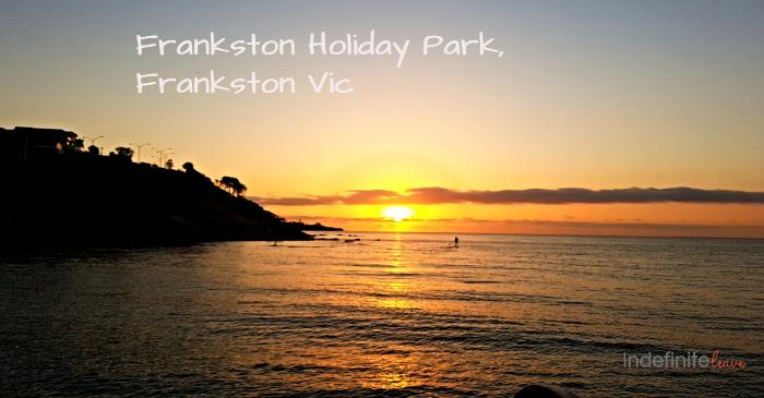 Frankston Holiday Park