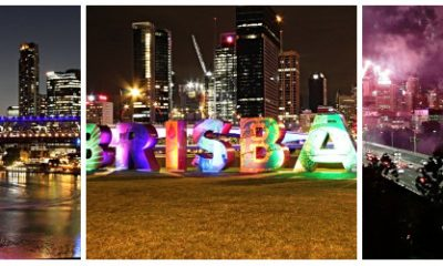 21 Things to do in Brisbane