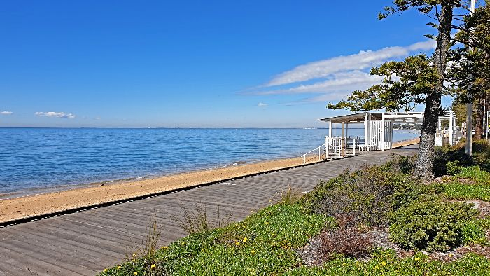 17 Reasons to visit Redcliffe - the Beaches