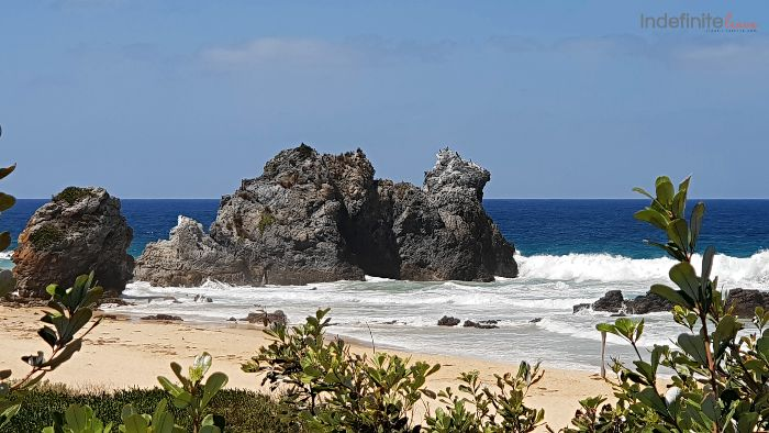 Camel Rock - 7 Best Things to See in Bermagui