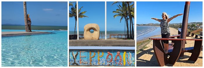 11 Awesome Things to See and Do in Yeppoon