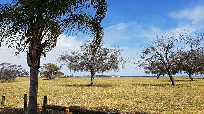 Why Bundaberg is definitely worth visiting - Burnett Heads