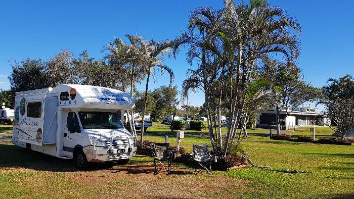 Elliott Heads Holiday Park - Why Bundaberg is definitely worth visitng