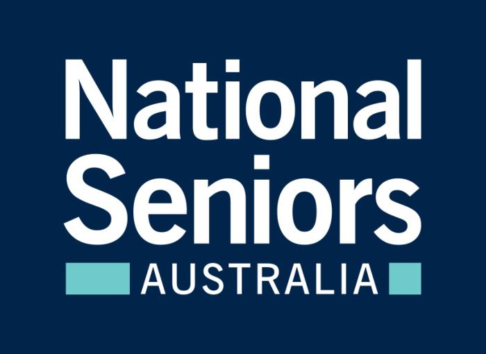 National Seniors Card