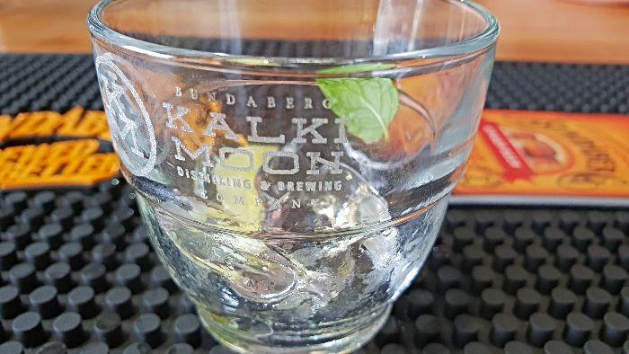 Kalki Moon Distilling & Brewing
