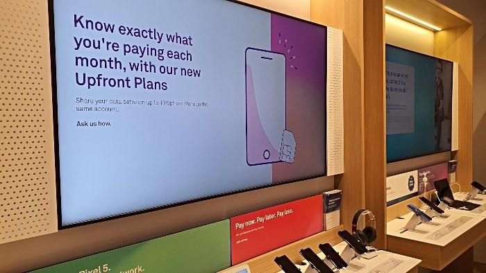 Best Mobile Network in Australia Plans