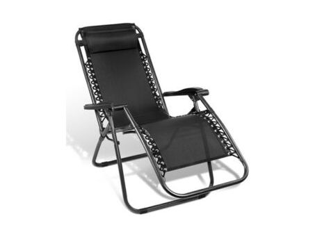 Camping-Chair-